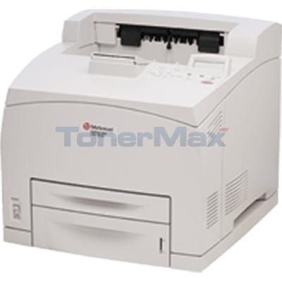 Tally Intelliprint 9035-DT